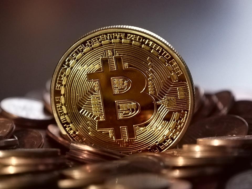 motivi per investire in bitcoin
