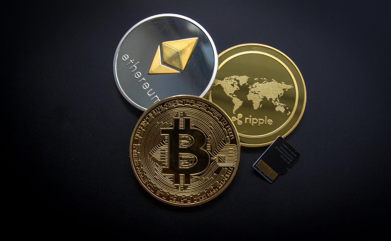 Dovrei comprare la fiducia degli investimenti in bitcoin