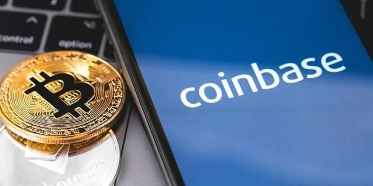motivi per investire in bitcoin)