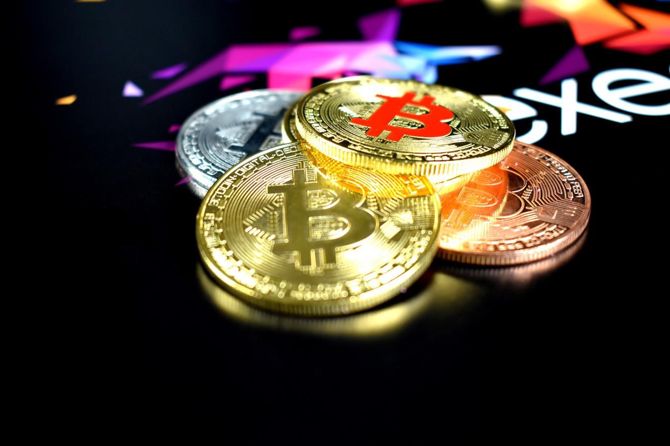 Correlazione tra borse (mercati finanziari) e criptovalute: esiste davvero?