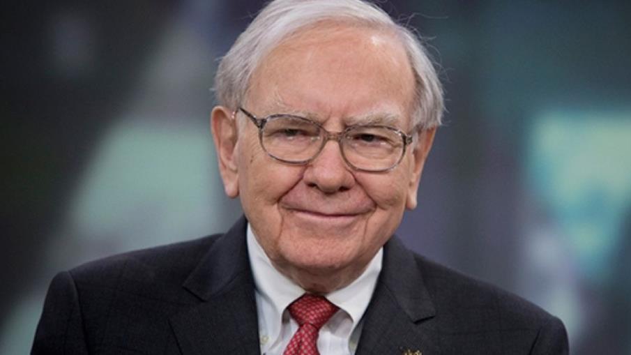 Warren Buffett sfida BlackRock su temi ESG in Berkshire Hathaway