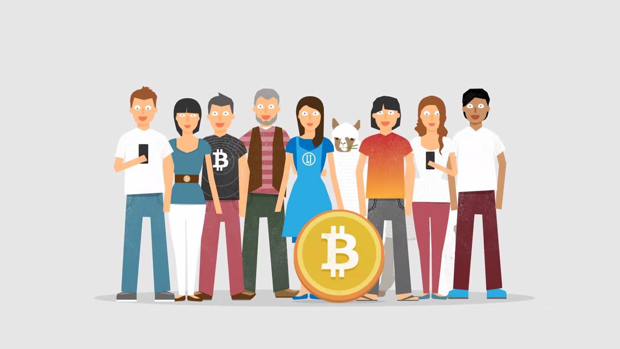 pagare dipendenti in bitcoin)