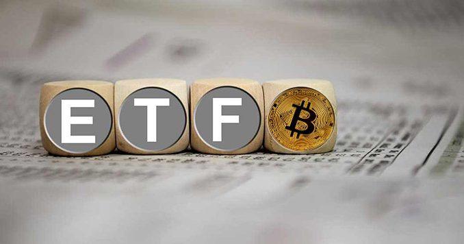 Bitcoin, il Mining Council è ufficiale: si amplia il dibattito   liceo-orazio.it