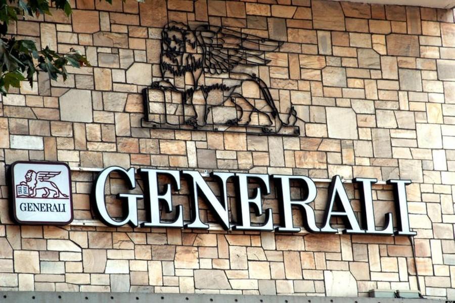Assicurazioni Generali Origine Storia E Sviluppo Del Gruppo Investire Biz