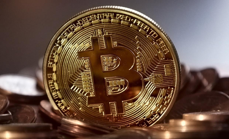 investire sulla criptovaluta paragonata fare soldi bitcoin
