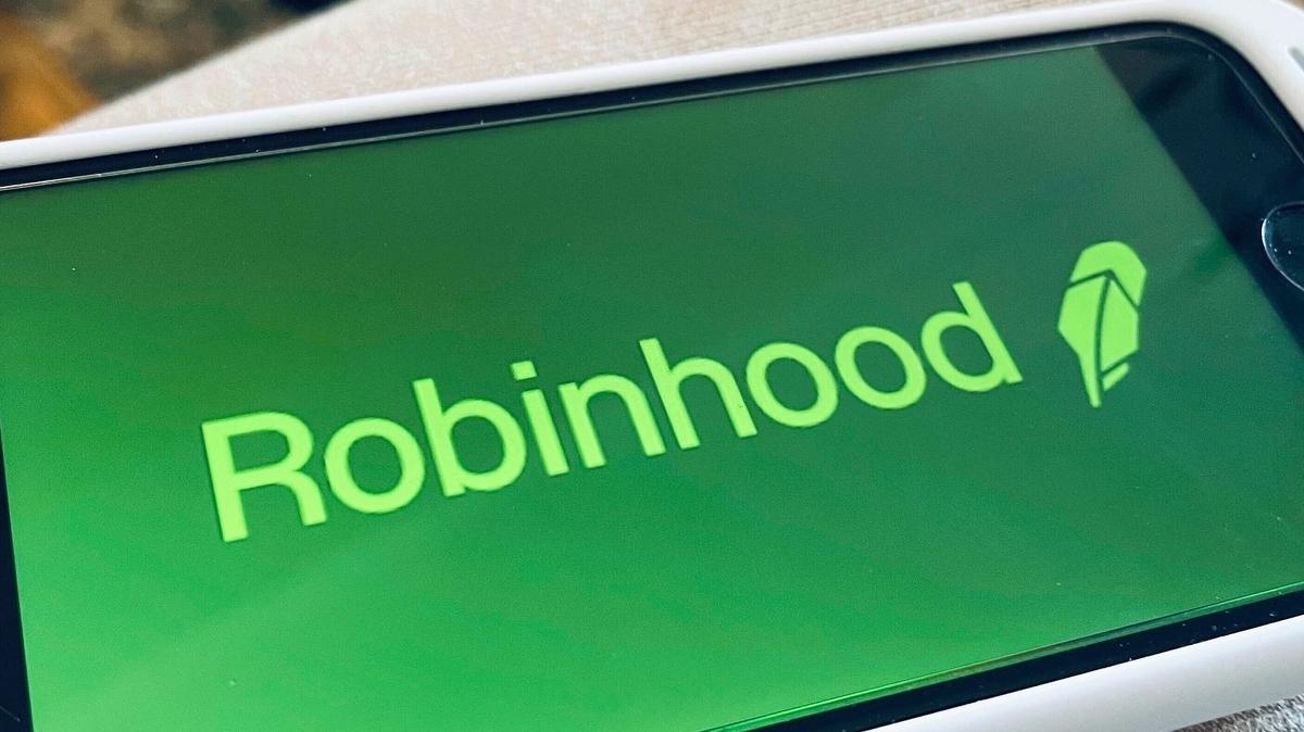 Robinhood: commissioni zero su Bitcoin. Ma c'è un milione di persone in coda