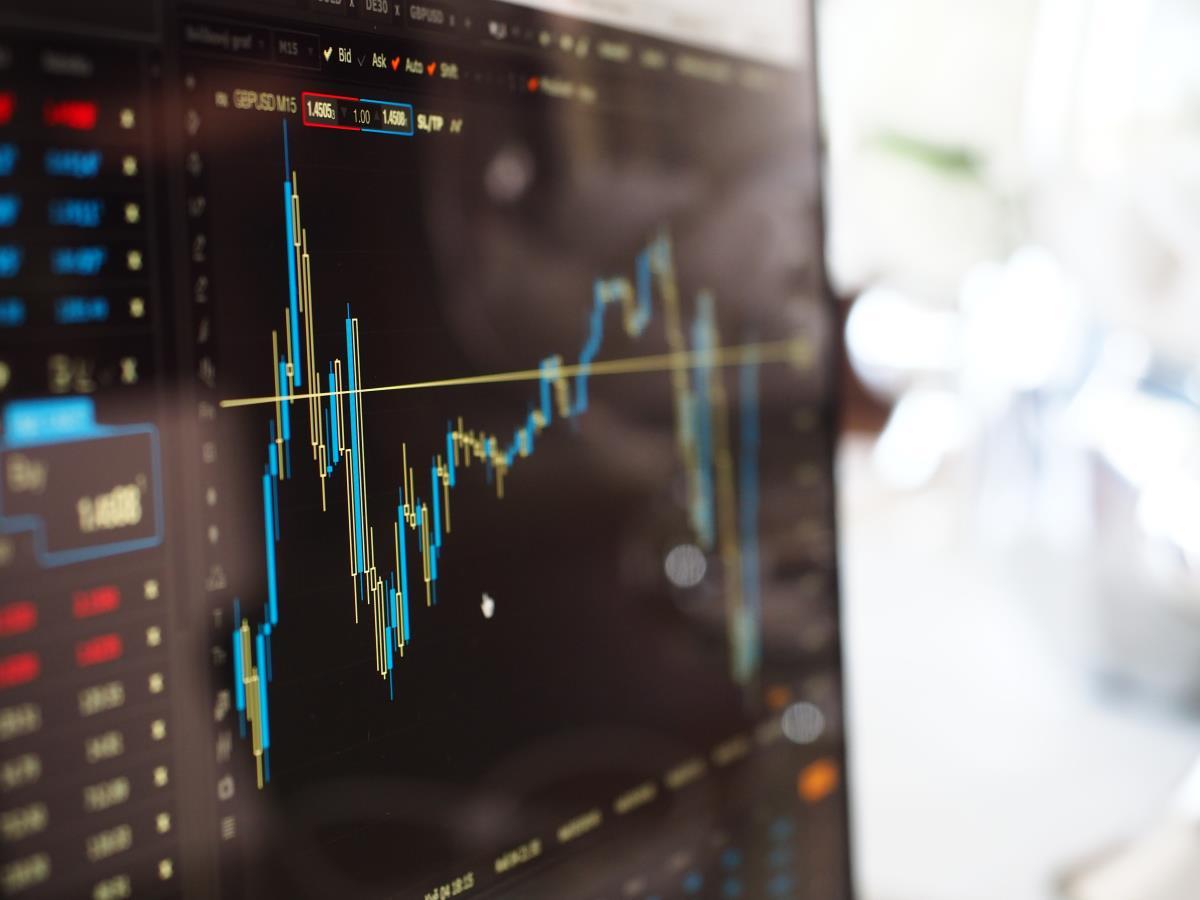 Mercati: la view sulla settimana del 12 aprile 2021
