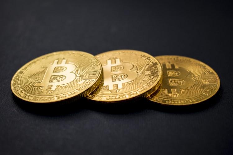 rischi sistemici di valute bitcoin / crypto)