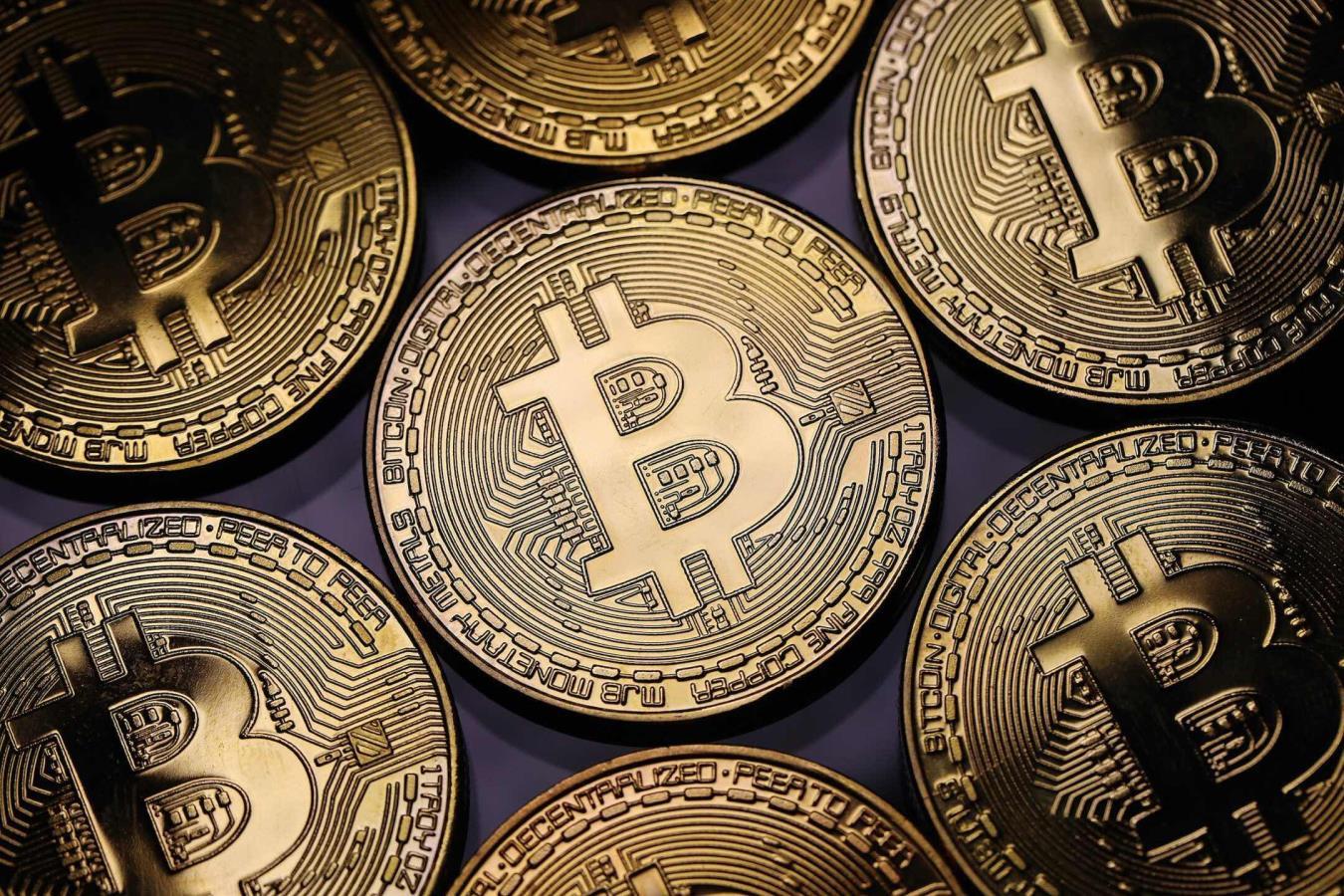 tassa di negoziazione bitcoin indonesia)
