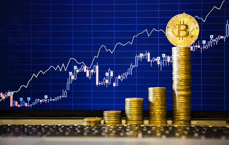 bitcoin baht attacco informatico bitcoin
