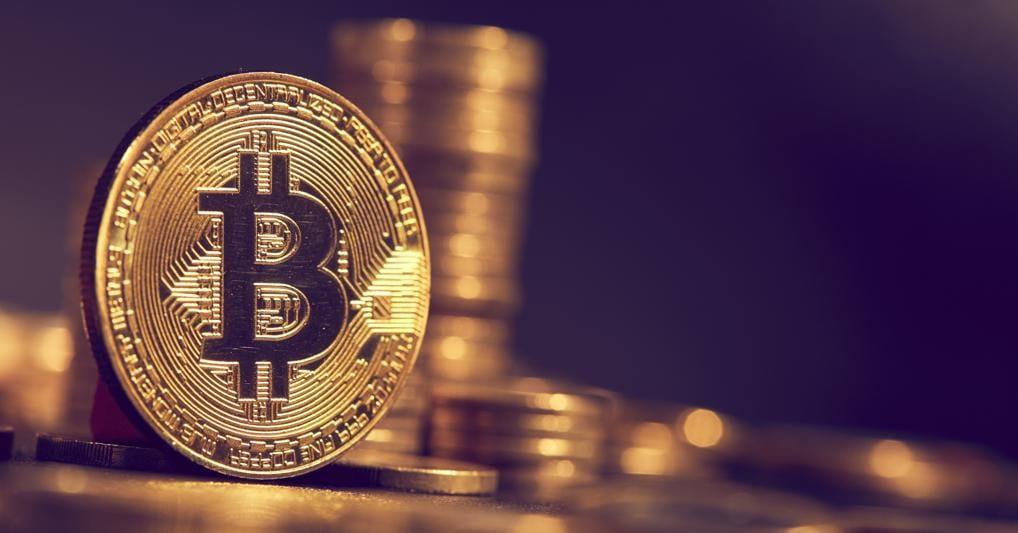 minaccia bitcoin