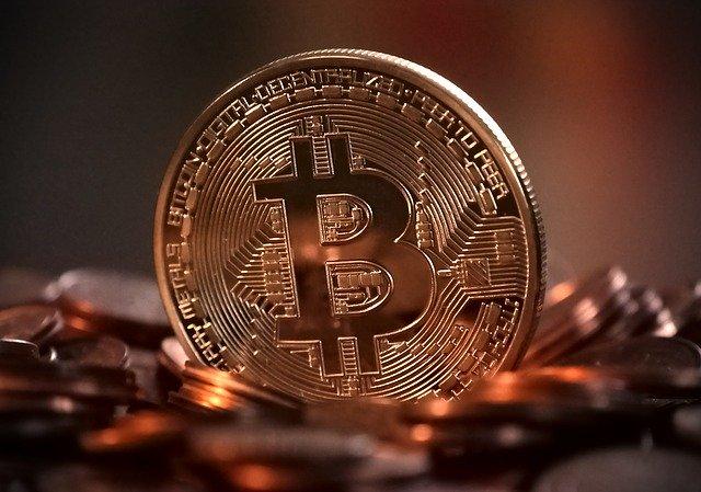 migliori app per fare soldi veloce italy perché il bitcoin è un cattivo investimento