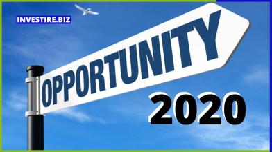 Le migliori opportunità di investimento per il 2020