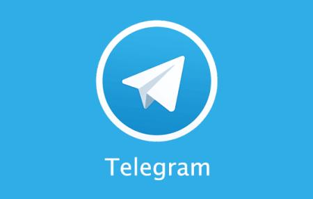 Iscriviti al canale Telegram