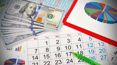 Come leggere il calendario economico