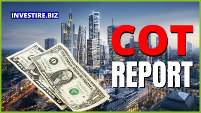 Sfrutta il COT Report per fare soldi in borsa [corso]