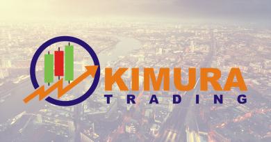 Scopri la piattaforma ctrader di Kimura
