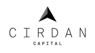 Cirdan Capital: chi è l'emittente di Certificati d'investimento