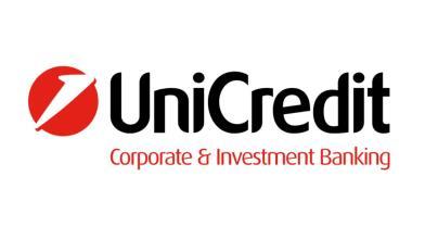 UniCredit Certificati