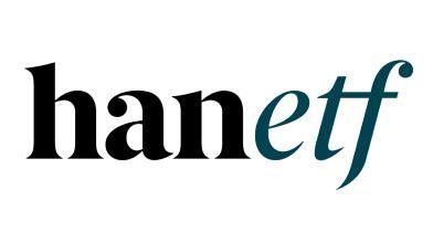 HANetf