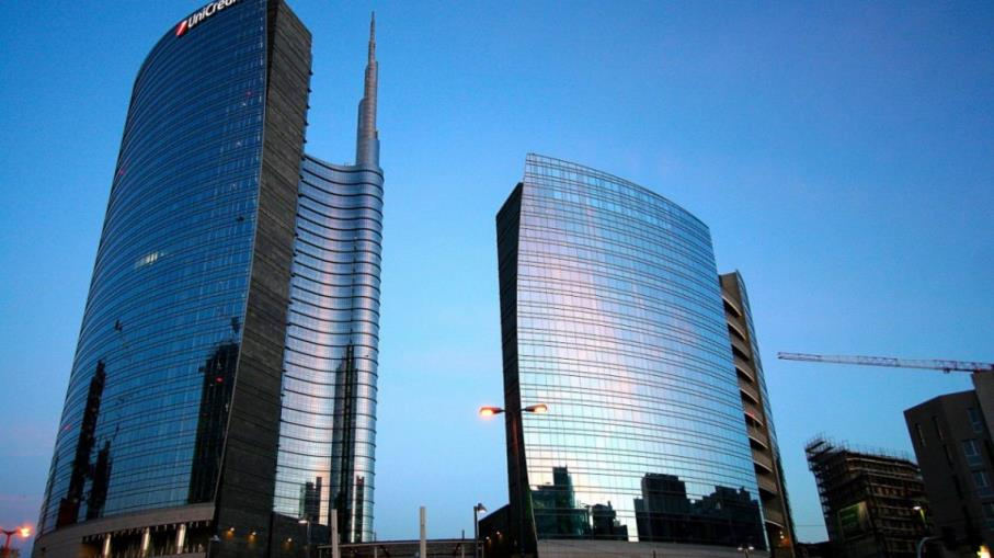 Una sessione di trading operativa insieme ad Enrico Lanati