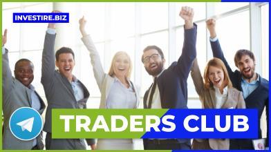 Investire.biz - Traders Club